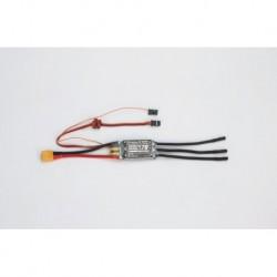 Graupner Brushless Control +T 70 G3,5 XT-60