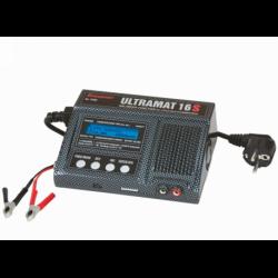Graupner Ultramat 16S
