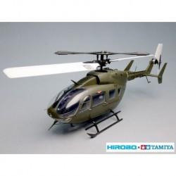 Kit fuselagem S.R.B UH-72A Lakota
