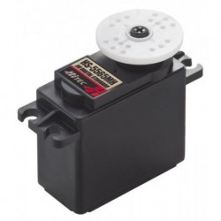 Hitec HS-5565MH Coreless Metal Gear Digital Sport Servo