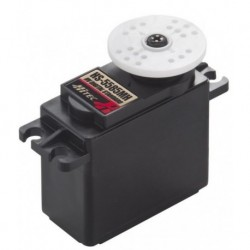 Hitec HS-5585MH Coreless Metal Gear Digital Sport Servo