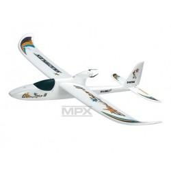 Multiplex - Easy Star II