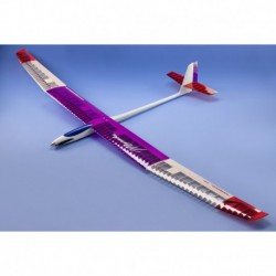 TopModel Glider Marabu 2,75mt. ARF
