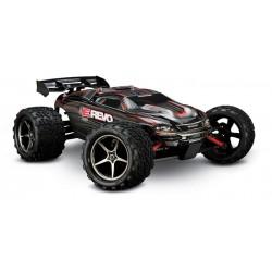 Traxxas E-Revo Brushless VXL 1/16 Scale 4WD RTR