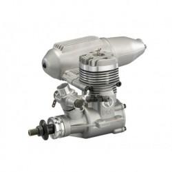 Thunder Tiger Motor PRO-40