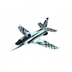 Graupner WP Viper Jet 720 RC
