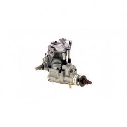 Motor Saito FA 56 9,1cc