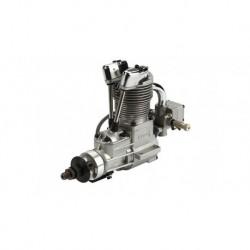 Motor Saito FG 17c.c. Gasolina