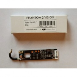 DJI Phantom 2 Vision ESC 25A Part 7