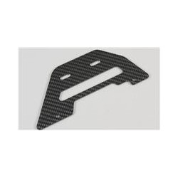 FG 10325 - CFK-chassis right side part 1p F1 Sportsline