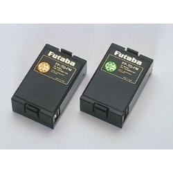 Futaba RF-Module FP-TW-35 MHz FF-9-FF-10