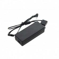 DJI Inspire 1 - 100W Power Adaptor