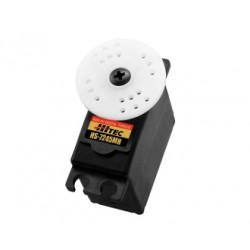 Hitec HS-7245MH Metal Gear Coreless Mini Servo