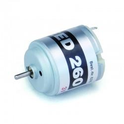 Graupner Electric Motor SPEED 260 3V