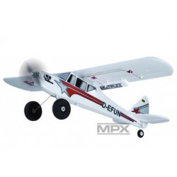 Multiplex Fun Cub Kit