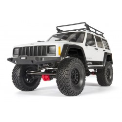 AXIAL SCX10 II 2000 Jeep Cherokee 1/10 Electric 4WD Kit