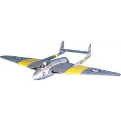 Aero-Naut De Havilland 100 Vampire