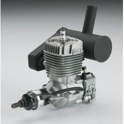 O.S. GT22 Gasoline Engine