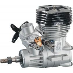 O.S. MAX 55 HZ Hyper Motor