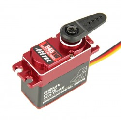 HITEC Servo D946TW Wide Voltage Multi Purpose