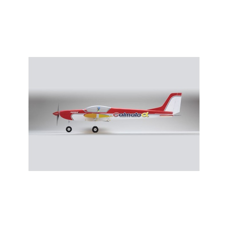 rc traxxas boat with 2882 Kyosho Calmato Alpha 40 Sports Red Epgp on 370999 additionally Rc Helicopter Wallpaper besides Pro Line Bfgoodrich All Terrain Ko2 Now Available In 1 9 additionally Rc Boat Wiring Diagram as well Quien Es Luigi En Realidad.