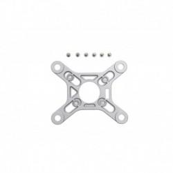 DJI Phantom 3 - Anti-Vibration Gimbal Mounting Plate