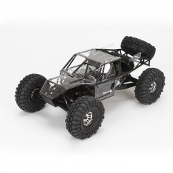 Vaterra 1/10 Twin Hammers 1.9 Rock Racer 4WD Kit