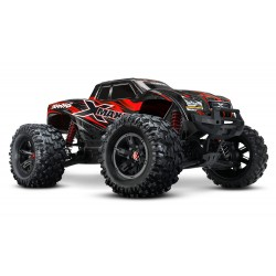 Traxxas X-Maxx 6S Electric 4WD Monster Truck RTR
