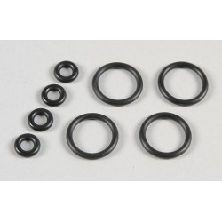 FG 06093 - Shock Seal Kit (4p)