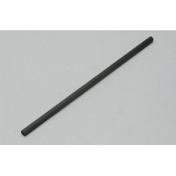 Hirobo XRB-SR 4mm Main Mast L 125