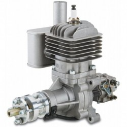 DLE-30 Gasoline Engine