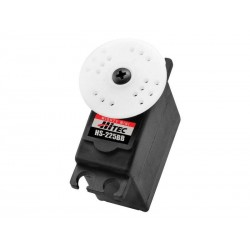Hitec HS-225BB Mighty Mini Servo