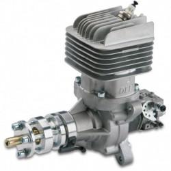 DLE-55RA Gasoline Engine