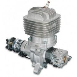 DLE-61 Gasoline Engine