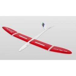Aero-naut Triple R.E.S. Glider