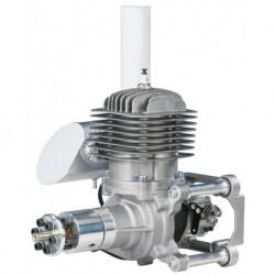 DLE-85 Gasoline Engine