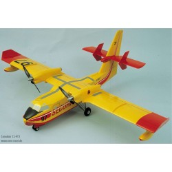Aero-naut Canadair CL-215