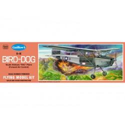 Guillows Cessna Bird Dog Kit