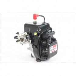 FG 07300-09 - FG Zenoah engine G230RC