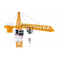 Carson 1/20 Tower Crane 2.4G RTR