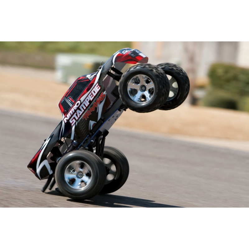 por rc nitro truck with 3388 Traxxas 110 Nitro St Ede 2wd Monster Truck Rtr on 32238276260 also 570 Bandeja De Aluminio Delantera Inferior 2 Piezas 06040b furthermore Brontosaurus Coche Rc Hsp Truck Bav 1981 likewise 1665 Cargador Walkera Hm Mini Cp Z 18 Charger Ga 006 additionally 893 Puzzle Templo De Poseidon 1000 Piezas.