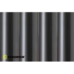 Orastick - Matt Design-Black  L- 60cm x C- 2m