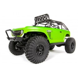 Axial SCX10 Deadbolt 4WD Electric 1/10 RTR