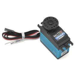 Futaba S9177SV S.Bus High-Torque Airplane Servo