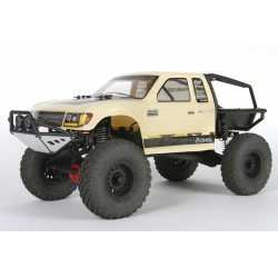 Axial SCX10 II Trail Honcho 1/10 Electric 4WD – RTR