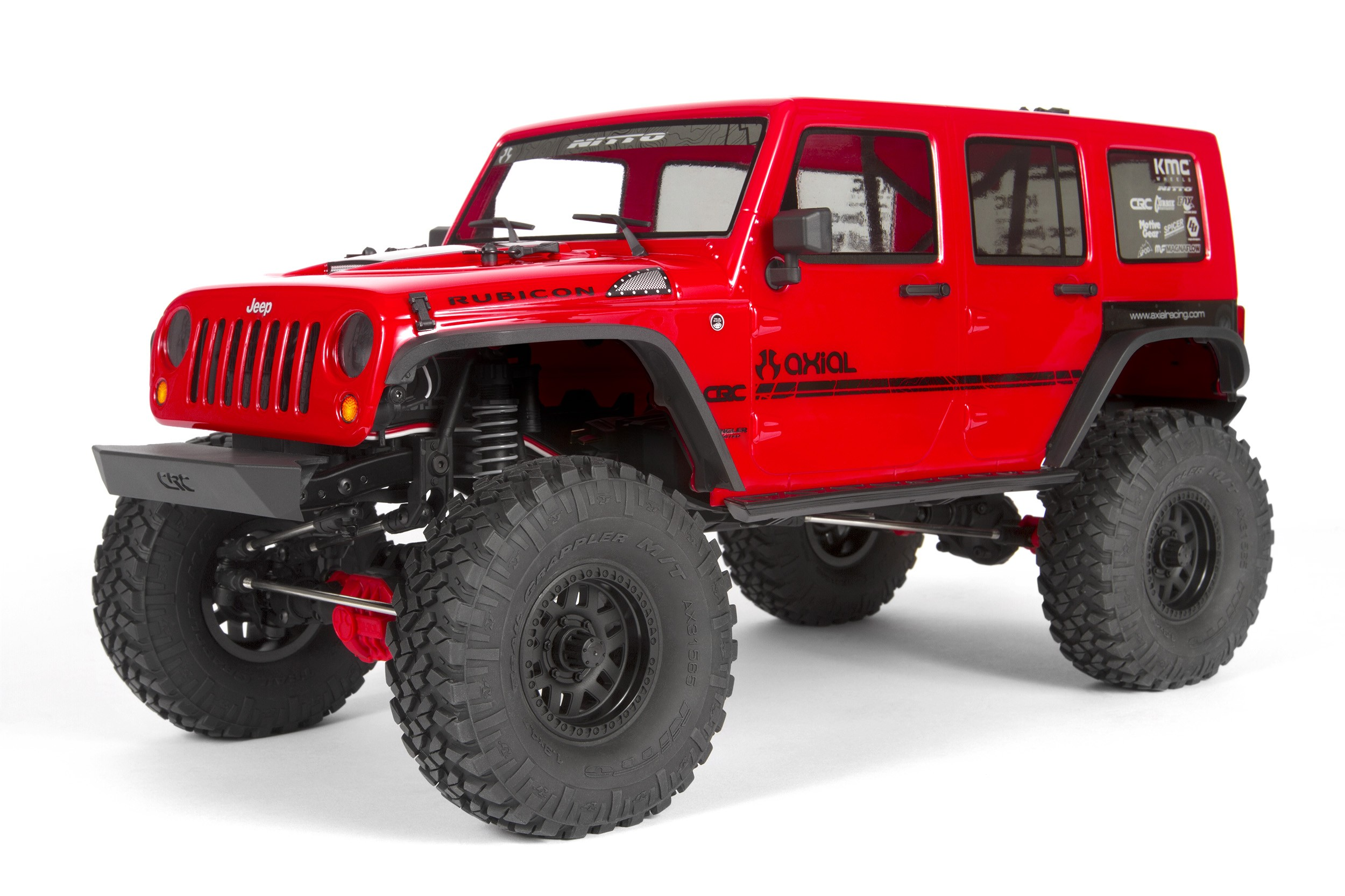 of merrick new rubicon rock jk chrysler featured wrangler hard dodge wantagh jeep at htm unlimited vehicles