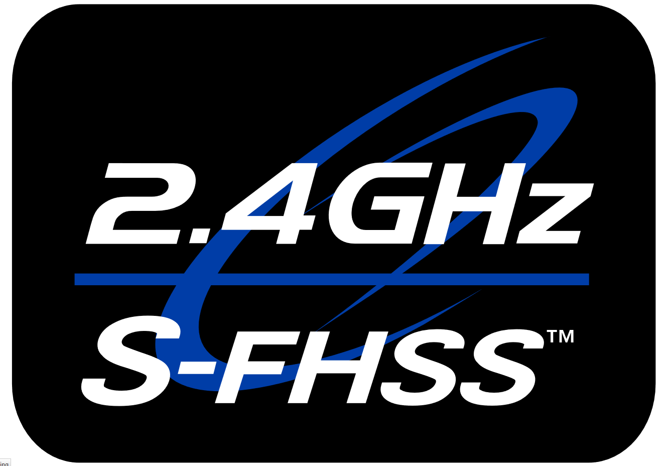 S-FHSS.jpg