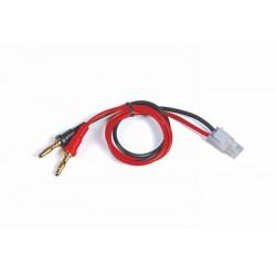 Graupner Charging Cable JST (Tamiya)