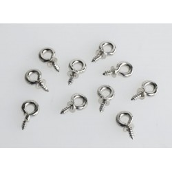 Graupner Ringeye with Disc (10 pcs)