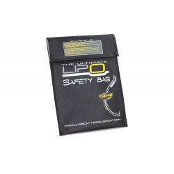 Carson LiPo Safety Bag